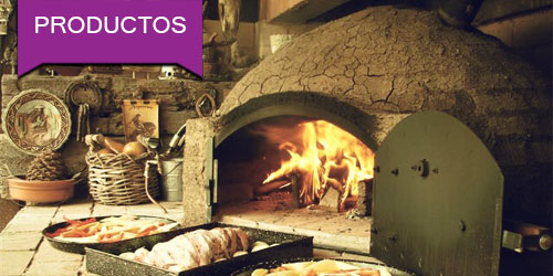 tu-horno-de-barro-home-productos-000