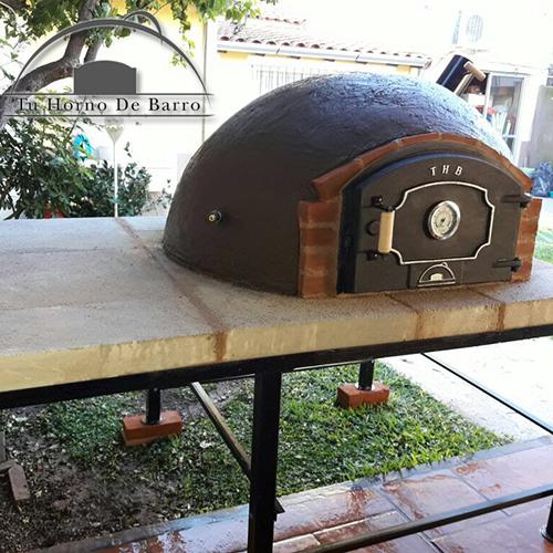 horno-de-barro-base-apoyo-puerta-002