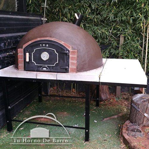horno-de-barro-base-apoyo-puerta-003