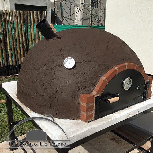 horno-de-barro-base-puerta-chapa-002