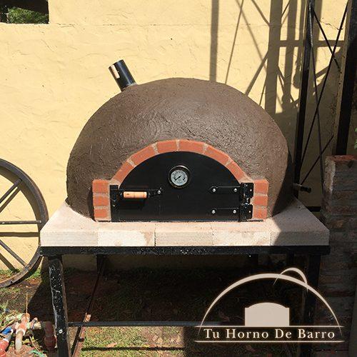 horno-de-barro-base-puerta-chapa-004