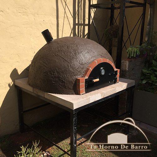horno-de-barro-base-puerta-chapa-005
