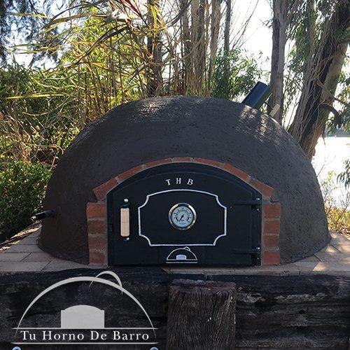 horno-de-barro-puerta-fundicion-thb-001