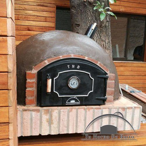 horno-de-barro-puerta-fundicion-thb-002