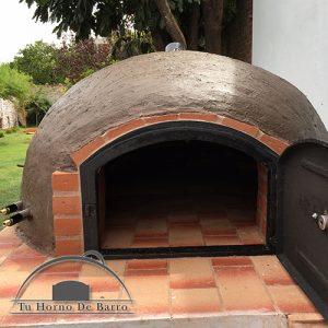 horno-de-barro-puerta-fundicion-thb-003