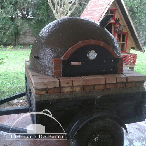 horno-de-barro-trailer-000