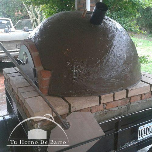 horno-de-barro-trailer-001
