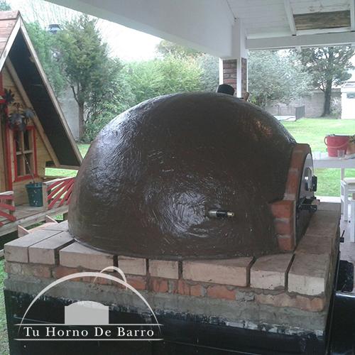 horno-de-barro-trailer-002