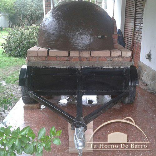 horno-de-barro-trailer-003