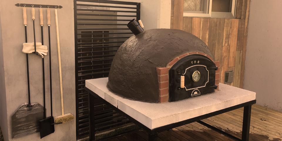 hornos-de-barro-gastronomicos