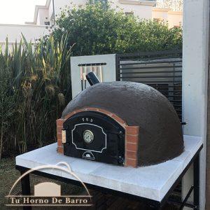 horno-de-barro-base-puerta-fundicion-001