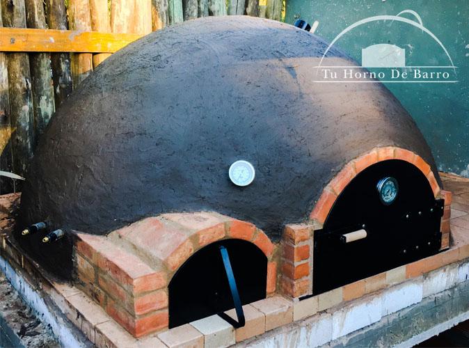 horno-de-barro-gastronomico-001