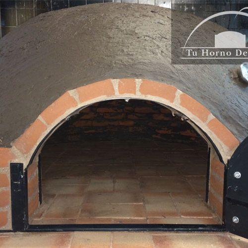 horno-de-barro-gastronomico-002