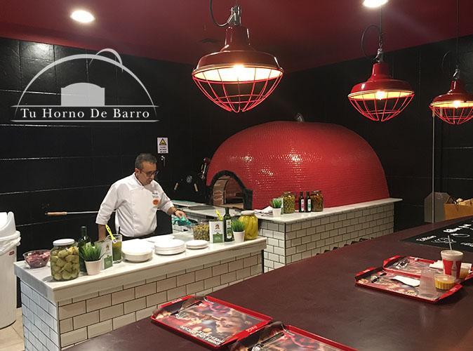 horno-de-barro-gastronomico-004
