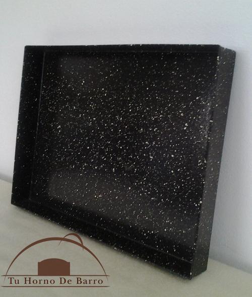 tu-horno-de-barro-accesorios-bandeja-001