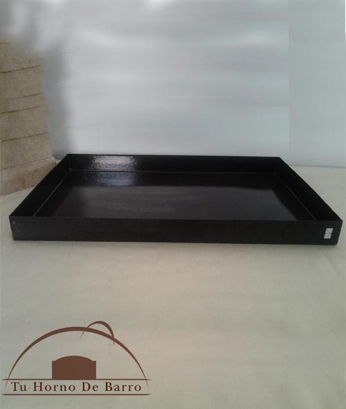 tu-horno-de-barro-accesorios-bandeja-002