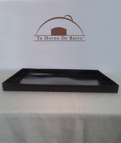 tu-horno-de-barro-accesorios-bandeja-asadora-001