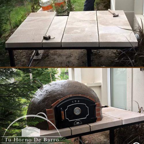 tu-horno-de-barro-accesorios-base-apoyo-lateral-002