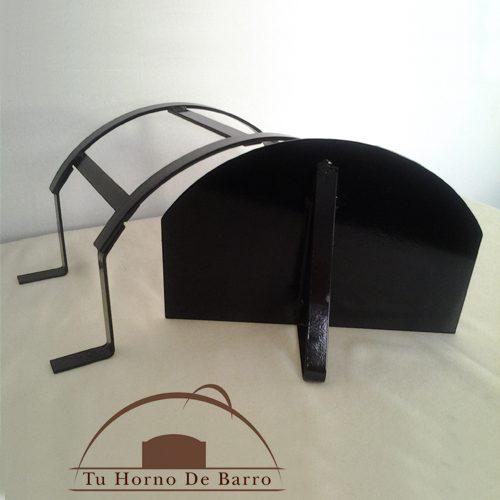 tu-horno-de-barro-accesorios-fogonero-000