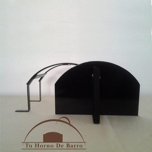 tu-horno-de-barro-accesorios-fogonero-001
