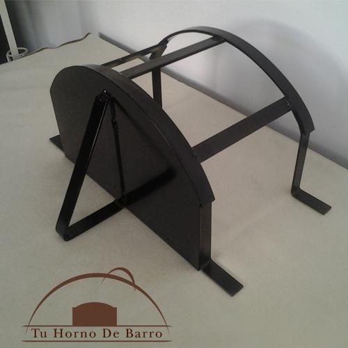 tu-horno-de-barro-accesorios-fogonero-002