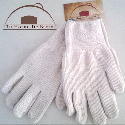 tu-horno-de-barro-accesorios-guantes