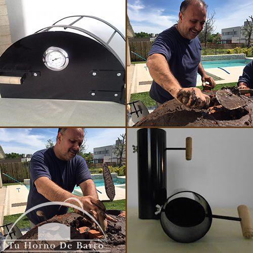 tu-horno-de-barro-accesorios-kit-construccion-001
