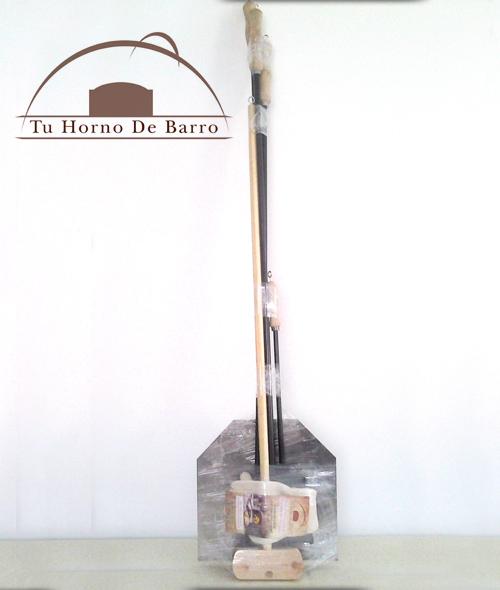 tu-horno-de-barro-accesorios-kit-palas-completo-001