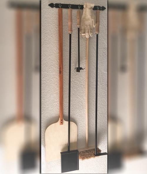 tu-horno-de-barro-accesorios-kit-palas-madera-completo-001