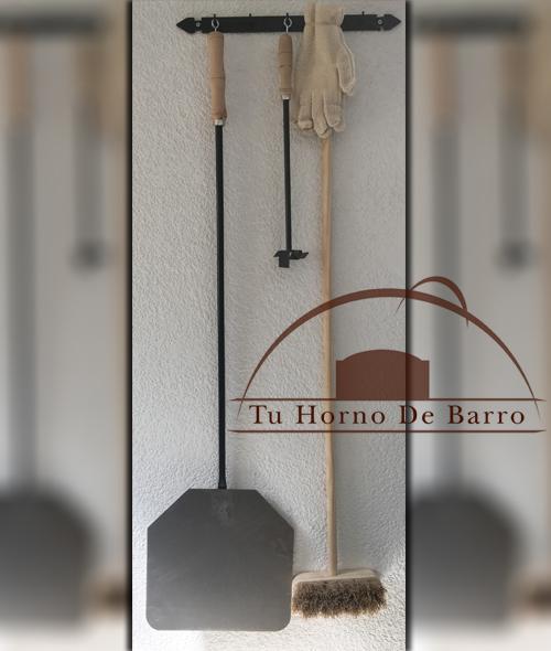 tu-horno-de-barro-accesorios-kit-palas-metal-economico-000