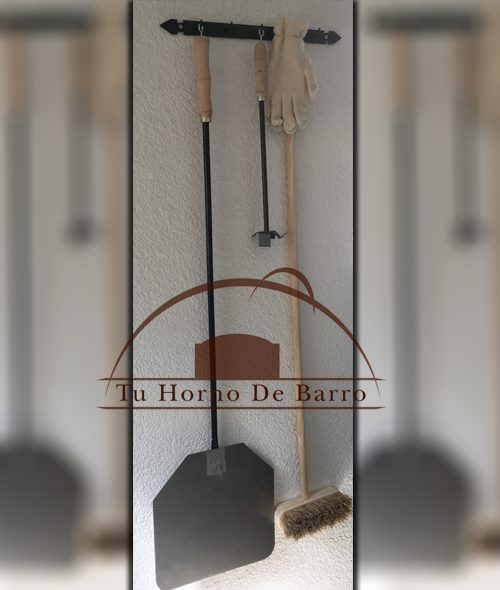 tu-horno-de-barro-accesorios-kit-palas-metal-economico-001