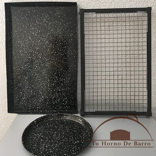 tu-horno-de-barro-accesorios-kit-para-cocinar-000