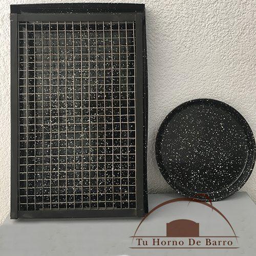 tu-horno-de-barro-accesorios-kit-para-cocinar-001