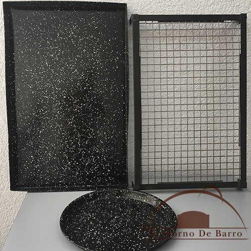 tu-horno-de-barro-accesorios-kit-para-cocinar-002