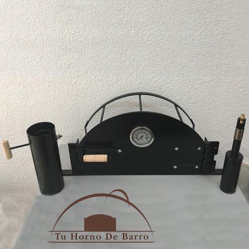 tu-horno-de-barro-accesorios-kit-puerta-chapa-000