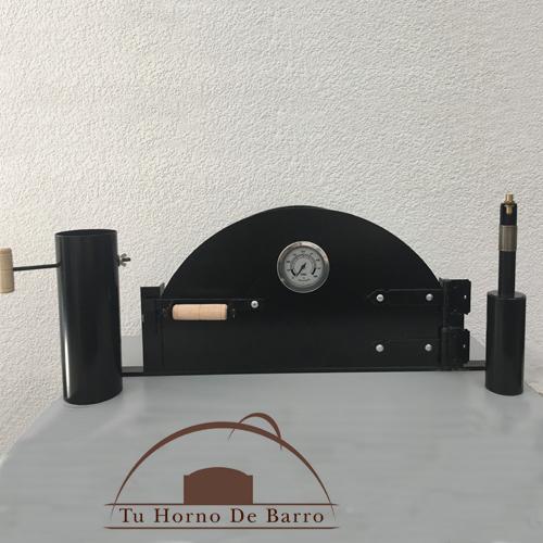 tu-horno-de-barro-accesorios-kit-puerta-chapa-001