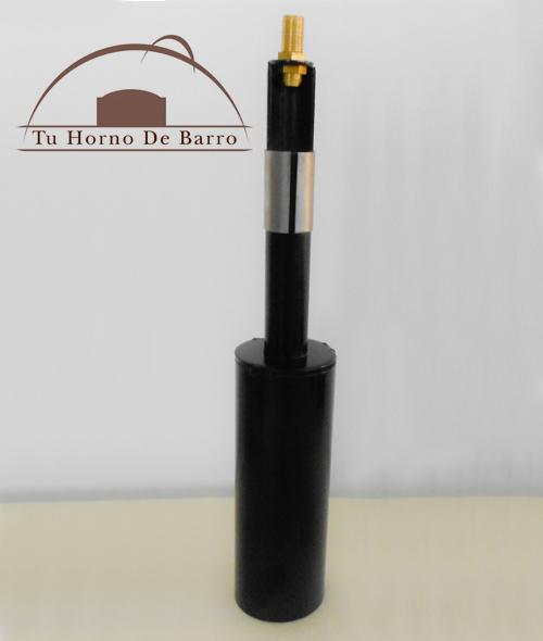 tu-horno-de-barro-accesorios-lanzallamas-000
