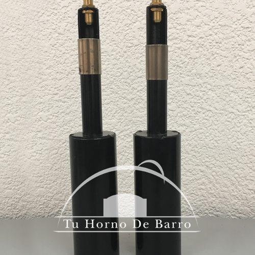 tu-horno-de-barro-accesorios-lanzallamas-2-bocas-001