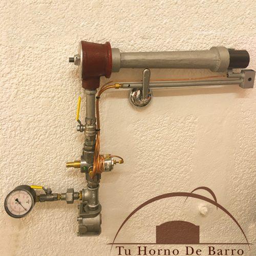 tu-horno-de-barro-accesorios-lanzallamas-homologado-000