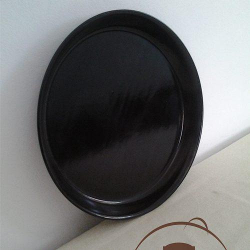 tu-horno-de-barro-accesorios-moldes-pizzero-000