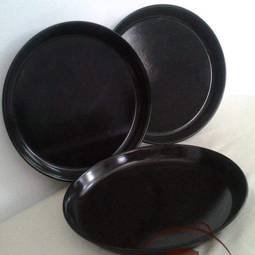 tu-horno-de-barro-accesorios-moldes-pizzero-001