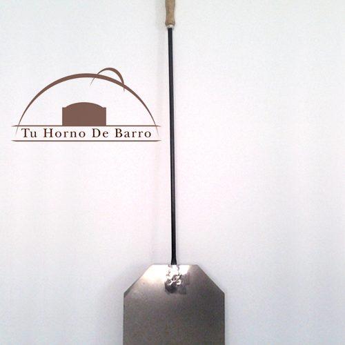 tu-horno-de-barro-accesorios-pala-pizzera-metal