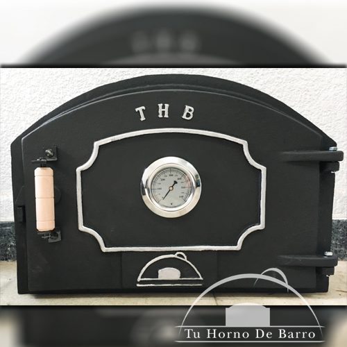 tu-horno-de-barro-accesorios-puerta-fundicion-thb-000