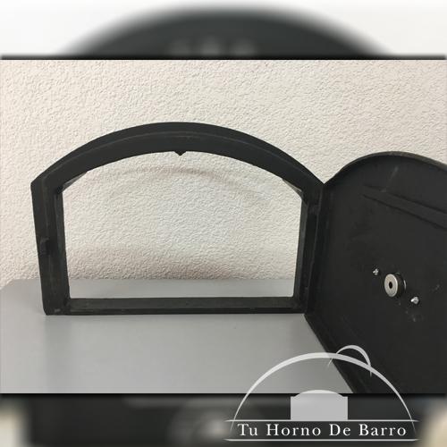 tu-horno-de-barro-accesorios-puerta-fundicion-thb-002