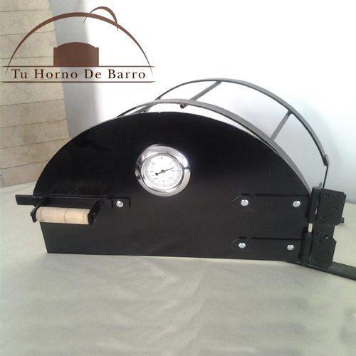 tu-horno-de-barro-accesorios-puerta-hierro-000