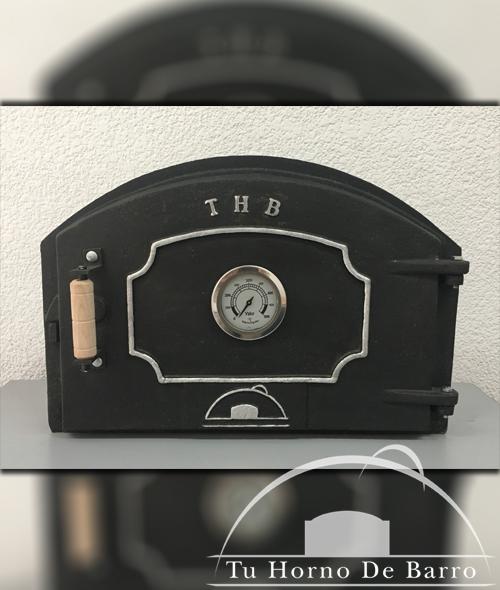 tu-horno-de-barro-accesorios-puerta-thb-marco-000