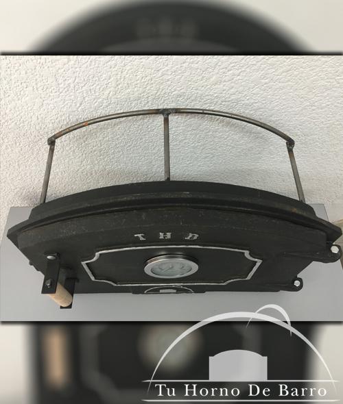 tu-horno-de-barro-accesorios-puerta-thb-marco-001