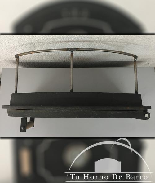 tu-horno-de-barro-accesorios-puerta-thb-marco-002