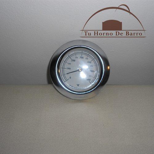 tu-horno-de-barro-accesorios-reloj-temperatura-000