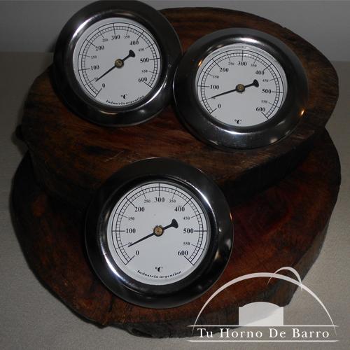 tu-horno-de-barro-accesorios-reloj-temperatura-001